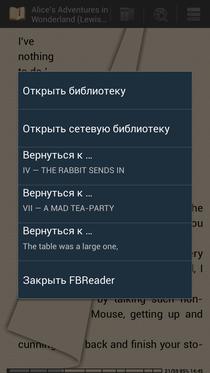 BookReaders_Fb (59)