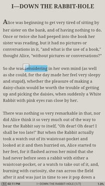 BookReaders_Moon (25)