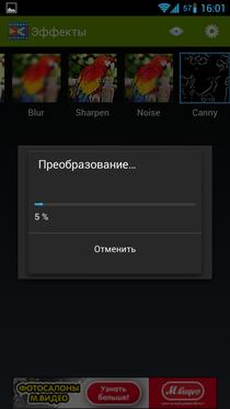 Video (35)