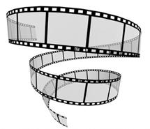 video_main_2