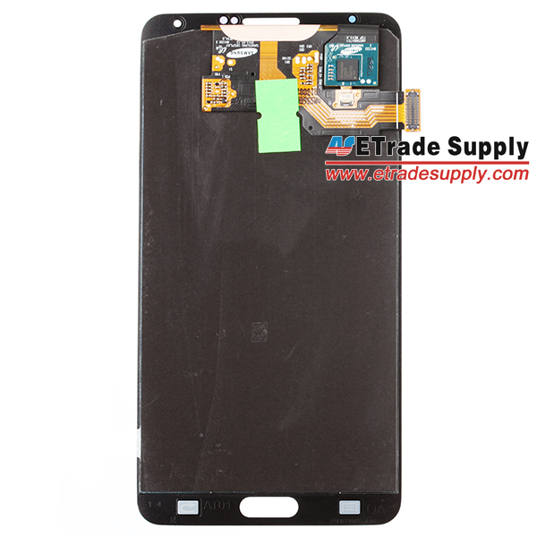 Galaxy-Note-3-Display-Assembly-2