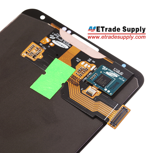 Galaxy-Note-3-Display-Assembly-5