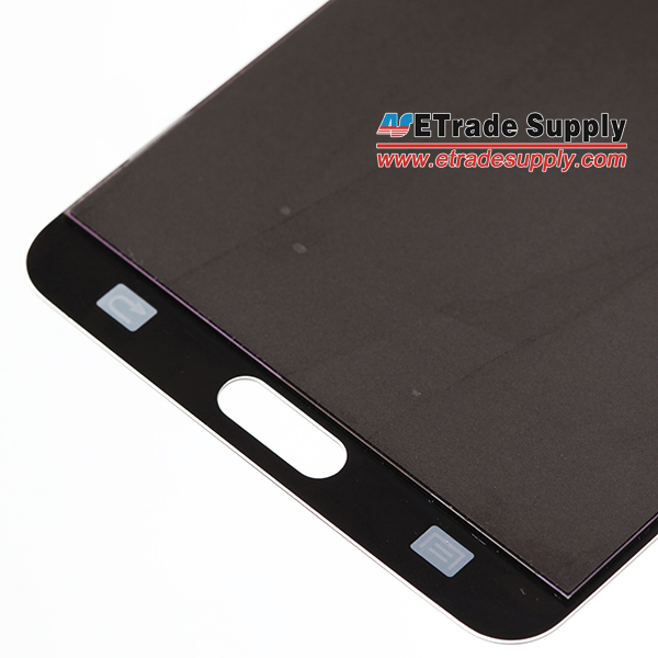 Galaxy-Note-3-Display-Assembly-6