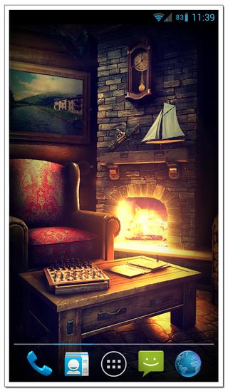 My_Log_Home-16_min