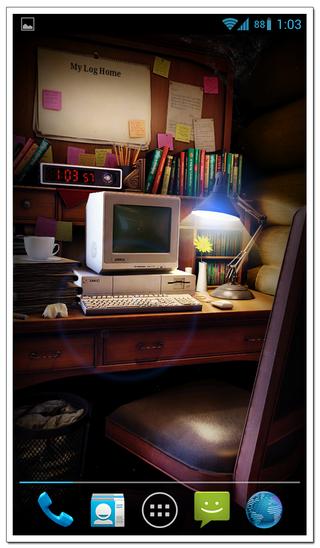 My_Log_Home-1_min
