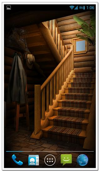My_Log_Home-4_min