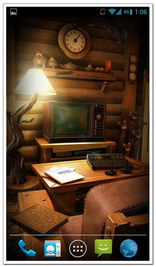 My_Log_Home-5_min