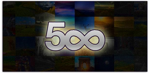 500px_main