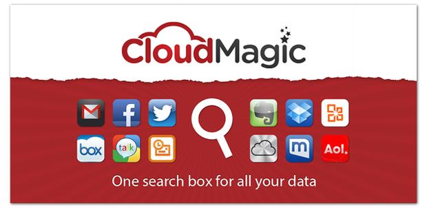 CloudMagic_main
