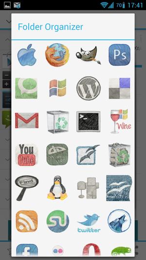 Folder_Organizer-43