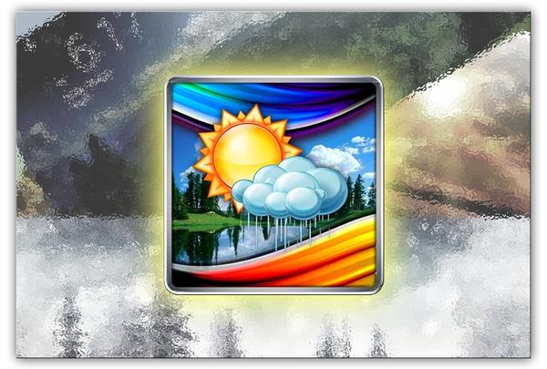 Weather_main