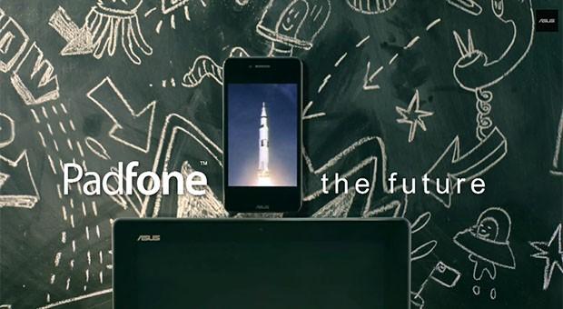 padfone-2013-09-11-02