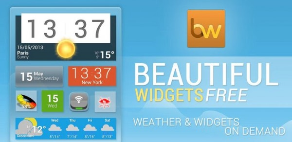 Beautiful_Widgets_main