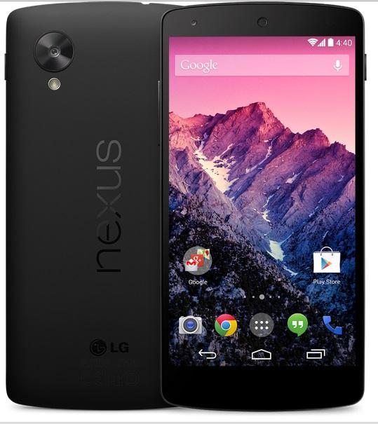 Nexus5blk