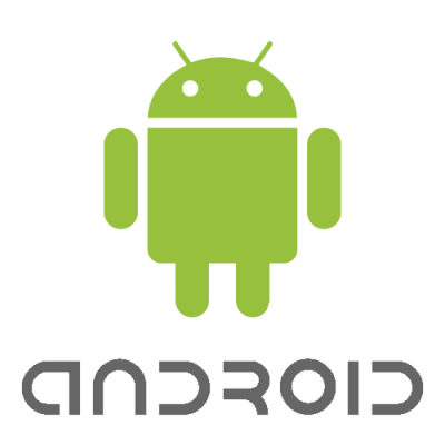 android-400x400