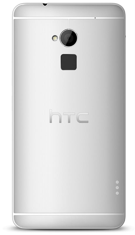 htc-one-max-en-slide-02-zoom