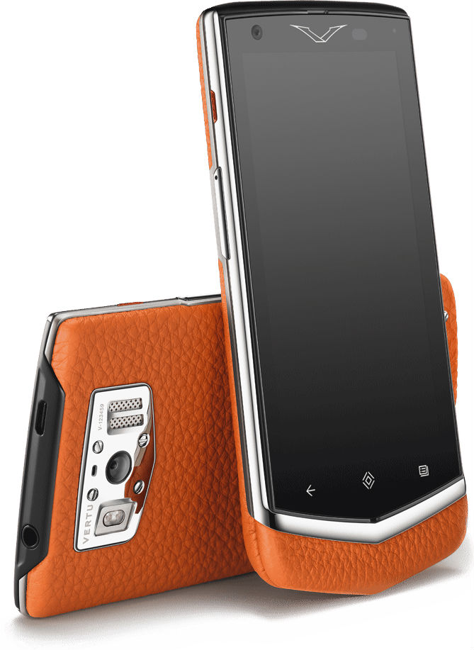 vertu-constellation-groupshot