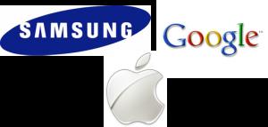 Apple-Samsung-Google-Pair-To-Buy-Kodak-Patents