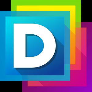Dayframe_main