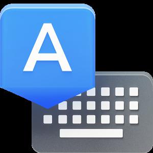 Google_Keyboard_main