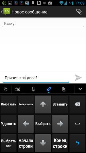 TOP_50-013