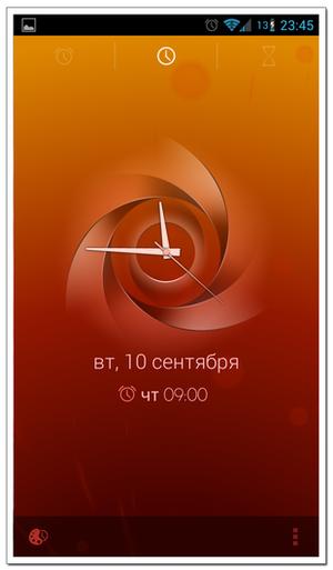 TOP_50-017