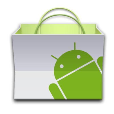 android-market-400x400