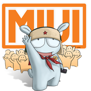 MIUI_Hints_main