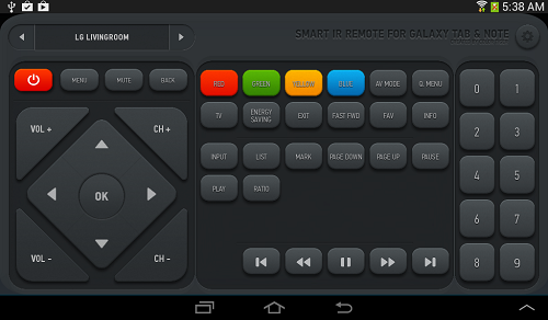 4 Android SIM Unlock Code Generator - …