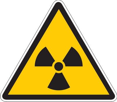 радиация400