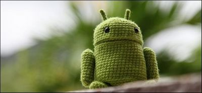 1google-android-doll