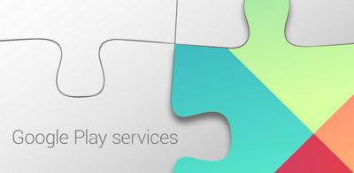 GooglePlayServices1