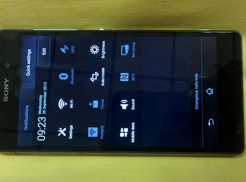 Sony-D6503-6