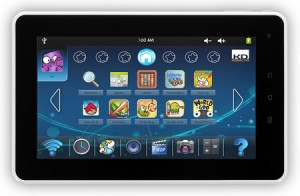 Techno-Source-Kurio-7-Android-4.0-Tablet-for-Kids-1