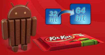 android_4kitkat_64bit-640x337