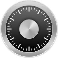 slidelock-logo