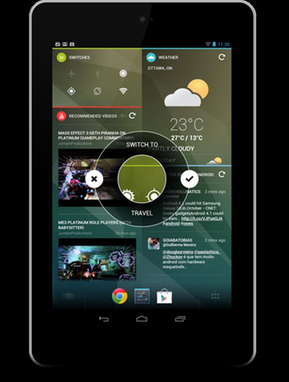 Chameleon-Launcher-App-01 (1)