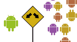 androidfork