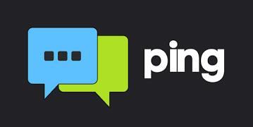 Ping для Android: особый мессенджер