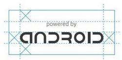 powered-by-android1