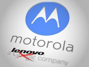 sdelka-Google-i-Lenovo-ukreplyaet-ekosistemu-Android