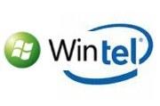 wintel-5215326
