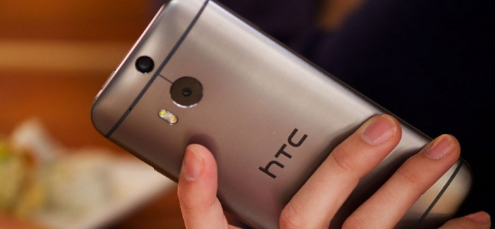 Google-HTC-Nexus-6
