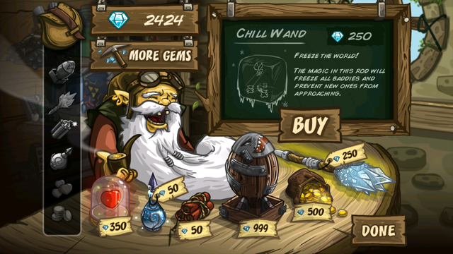 Kingdom_Rush_Frontiers-03