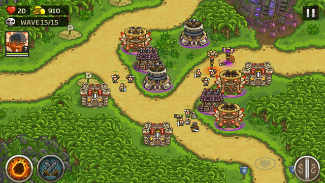 Kingdom_Rush_Frontiers-11
