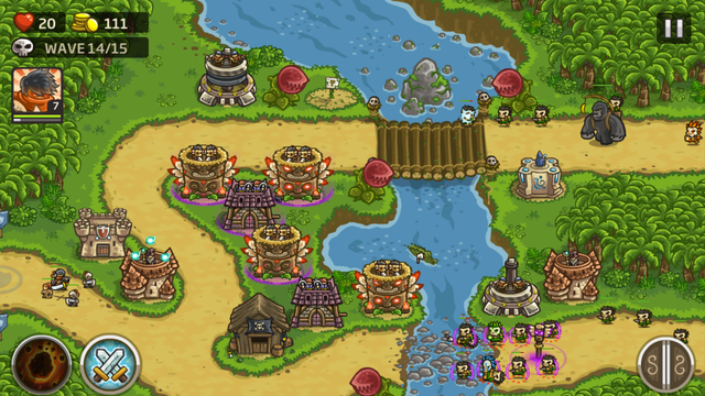 Kingdom_Rush_Frontiers-14