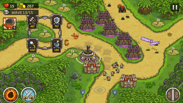 Kingdom_Rush_Frontiers-17