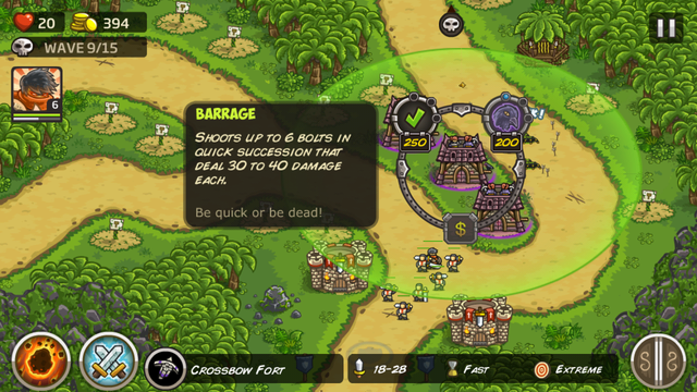 Kingdom_Rush_Frontiers-18