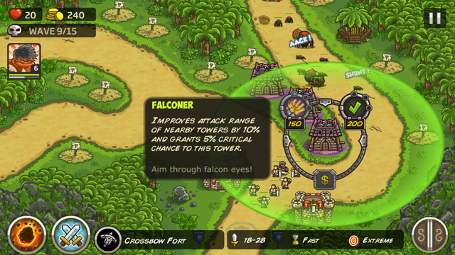 Kingdom_Rush_Frontiers-19