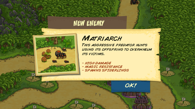 Kingdom_Rush_Frontiers-20
